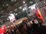 Cafe-der-verlage-Buchmesse-Frankfurt-2017-02