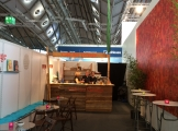 Cafe-der-verlage-Buchmesse-Frankfurt-2017-03