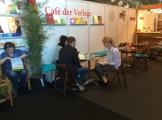 Cafe-der-verlage-Buchmesse-Frankfurt-2017-07