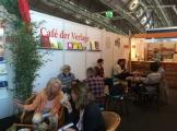 Cafe-der-verlage-Buchmesse-Frankfurt-2017-08