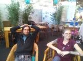 Cafe-der-verlage-Buchmesse-Frankfurt-2017-Alex-Beckmann