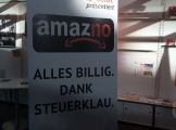 Cafe-der-verlage-Buchmesse-Frankfurt-2017-Amazon-Roll-up