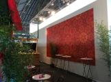 Cafe-der-verlage-Buchmesse-Frankfurt-2017-Atelier-sonnenblau-imagami-cafe-der-verlage