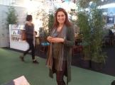 Cafe-der-verlage-Buchmesse-Frankfurt-2017-Bianca-Bauer-Waldheini-Lesung-01