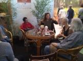Cafe-der-verlage-Buchmesse-Frankfurt-2017-Bianca-Bauer-Waldheini-Lesung-02