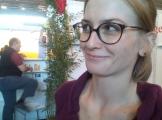Cafe-der-verlage-Buchmesse-Frankfurt-2017-Black-n-motley