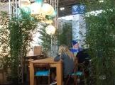 Cafe-der-verlage-Buchmesse-Frankfurt-2017-Pro-Werkende-Kuenstler