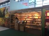 Cafe-der-verlage-Buchmesse-Frankfurt-2017-Synergia-Syntropia