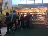 Cafe-der-verlage-Buchmesse-Frankfurt-2017-Synergia