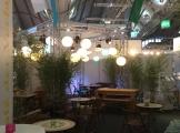 cafe-der-verlage-buchmesse-frankfurt-2018-1
