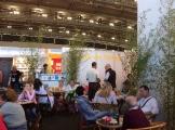 cafe-der-verlage-buchmesse-frankfurt-2018-10