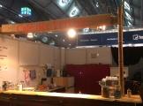 cafe-der-verlage-buchmesse-frankfurt-2018-2