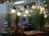 cafe-der-verlage-buchmesse-frankfurt-2018-5