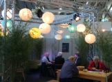 cafe-der-verlage-buchmesse-frankfurt-2018-6