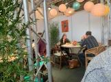 Cafe-der-Verlage-Buchmesse-2019-011