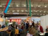 Cafe-der-Verlage-Buchmesse-2019-013
