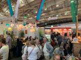 Cafe-der-Verlage-Buchmesse-2019-015