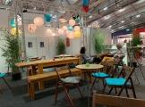 Cafe-der-Verlage-Buchmesse-2019-019