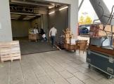 Cafe-der-Verlage-Buchmesse-2019-02