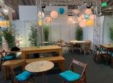 Cafe-der-Verlage-Buchmesse-2019-04