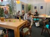 Cafe-der-Verlage-Buchmesse-2019-08