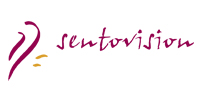 logo_gr_sentovision