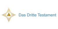 logo_gr_das_dritte_testament