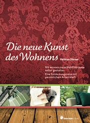 Buchcover: Wohnologie