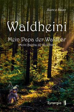 Waldheini