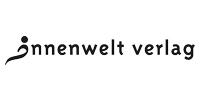 Logo-Innenwelt-Verlag