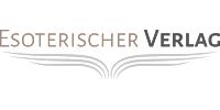 logo_esoterischer