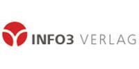 logo_gr_info3