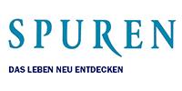 logo_gr_synergia