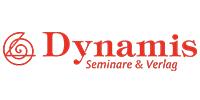 logo_gr_dynamis